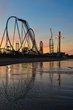 FX1Z-903-Cedar Point.jpg