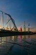 FX1Z-927-Cedar Point.jpg