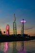 FX1Z-929-Cedar Point.jpg
