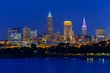 FX24U-782-Cleveland Ohio.jpg