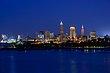 FX24U-783-Cleveland Ohio.jpg
