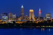 FX24U-785-Cleveland Ohio.jpg