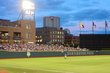 FX24W-560-Columbus Clippers.jpg