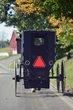 FX3Y-526-Holmes County.jpg