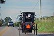 FX3Y-529-Holmes County.jpg