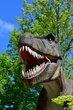 FX3Z-230-Dinosaurs Alive.jpg