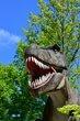 FX3Z-231-Dinosaurs Alive.jpg