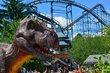 FX3Z-232-Dinosaurs Alive.jpg