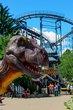 FX3Z-233-Dinosaurs Alive.jpg