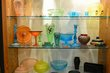 FX43V-25-The Tiffin Glass Museum.jpg