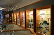 FX43V-28-The Tiffin Glass Museum.jpg