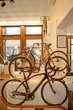 FX44V-91-Bicycle Museum of America.jpg