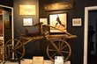 FX44V-92-Bicycle Museum of America.jpg