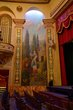 FX4Z-18-The Ritz Theatre.jpg