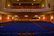 FX4Z-19-The Ritz Theatre.jpg