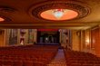 FX4Z-20-The Ritz Theatre.jpg