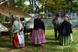 FX60T-162-Hayes Presidential Centers Annual Civil War Encampment.jpg