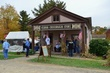 FX63T-99-Apple Butter Fest.jpg