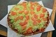 FX66-O-27-Bennys Pizza.jpg