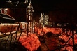 FX67T-53-Clifton Mill Christmas Lighting Display.jpg