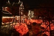 FX67T-54-Clifton Mill Christmas Lighting Display.jpg