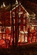 FX67T-56-Clifton Mill Christmas Lighting Display.jpg