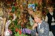 FX69L-90-Home  Garden Show.jpg