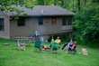 FX70A-218-Hueston Woods State Park Cabins.jpg