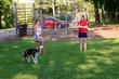 FX70A-240-Hueston Woods Dog Park.jpg