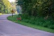 FX70A-245-Deer at Hueston Woods.jpg