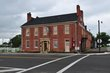 FX74-O-2-Red Brick Tavern.jpg