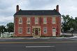 FX74-O-3-Red Brick Tavern.jpg