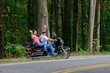 FX81T-185-Hocking Hills Fall Poker Run.jpg
