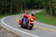 FX81T-272-Hocking Hills Fall Poker Run.jpg