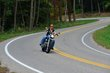 FX81T-275-Hocking Hills Fall Poker Run.jpg