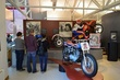 FX8G-296-Motorcycle Hall of Fame Museum.jpg