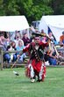 FX8T-545-Great Mohican Indian Pow Wow.jpg
