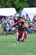 FX8T-546-Great Mohican Indian Pow Wow.jpg