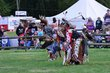 FX8T-551-Great Mohican Indian Pow Wow.jpg