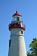 D82T-31-Lakeside Marblehead Lighthouse Festival.jpg