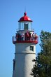 D82T-42-Lakeside Marblehead Lighthouse Festival.jpg