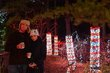 FX1F-2086-PNC Festival of Lights.jpg