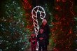 FX1F-2088-PNC Festival of Lights.jpg