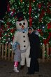 FX1F-2089-PNC Festival of Lights.jpg