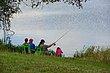 FX29B9 Madison Lake State Park.jpg