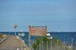 FX31B-37-Huron Harbor West Pier.jpg