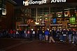 FX66L158 Nationwide Arena.jpg