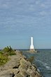 FX6B-245-Huron Harbor Pierhead Lighthouse.jpg