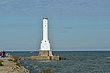 FX6B-247-Huron Harbor Pierhead Lighthouse.jpg
