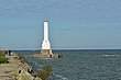FX6B-249-Huron Harbor Pierhead Lighthouse.jpg